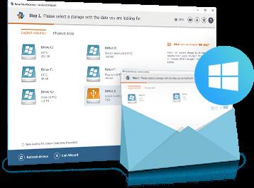 Windows Support License