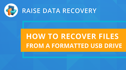 Recovery from various storages and systems