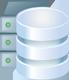 відновити бази данних